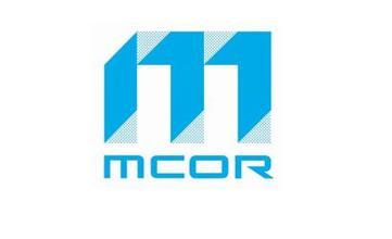 株式会社MCOR