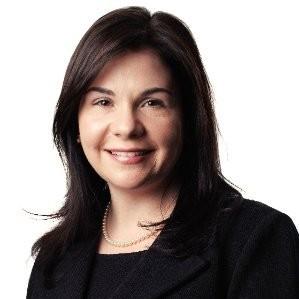 Karen Sheehan