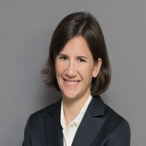 Ana C. Reyes