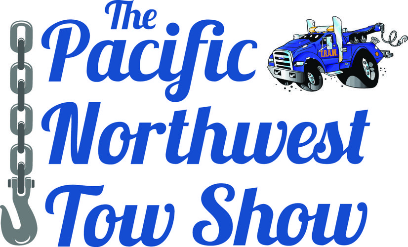 Pacific NW Tow Show
