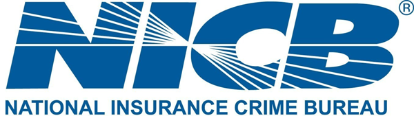 National Insurance Crime Bureau (NICB)