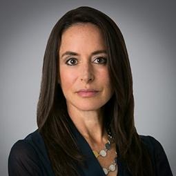Elizabeth Weiswasser