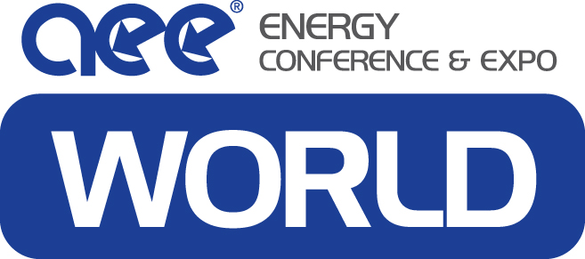 AEE World Energy Conference & Expo
