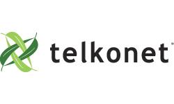Telkonet
