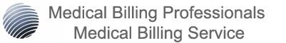 Medical Billing Professionals
