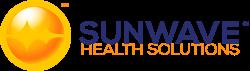 Sunwave Health Solutions