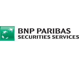 BNP Parisbas SS