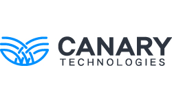 Canary Technologies