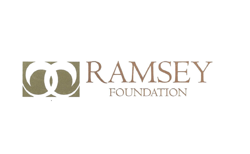 Ramsey Foundation