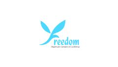 Freedom Treatment Centers