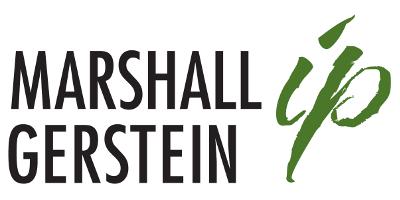 Marshall Gerstein & Borun