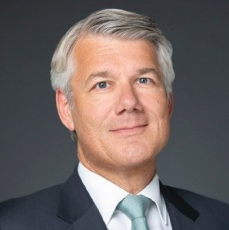 Niels Kirk