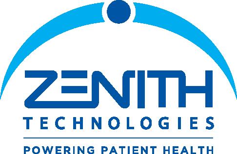 泽尼斯自动化设备(上海)有限公司