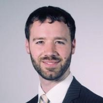 Andrew Dunkley