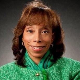 Christa-Marie Singleton, MD, MPH