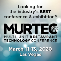 MURTEC March 2020 Logo