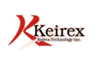 ケイレックス・テクノロジー株式会社