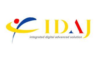 株式会社IDAJ