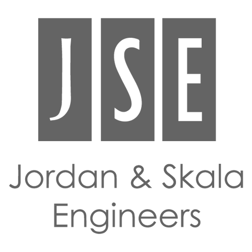 Jordan & Skala Engineers