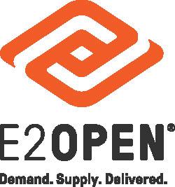 E2open, LLC