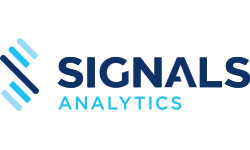 Signals Analytics