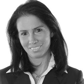 Barbara Pansadoro