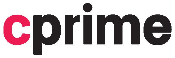 Cprime, Inc.