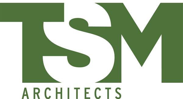 TSM Architects