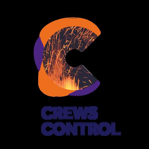 Crews Control
