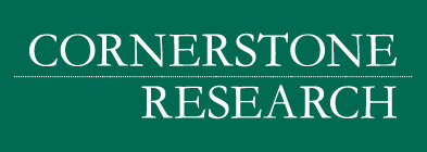 Cornerstone Research