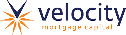 Velocity Mortgage Capital