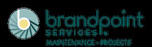BRANDPOINT SERVICES