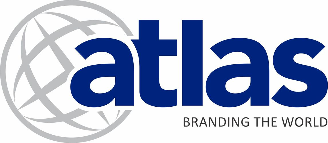 ATLAS SIGN INDUSTRIES