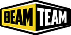 BEAM TEAM CONSTRUCTION, INC.