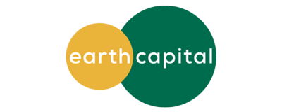 Earth Capital Partners LLP