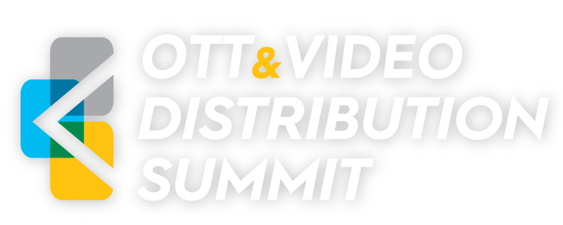 OTT & Video Distribution Summit