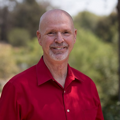 Dr. Stephen Grinstead, AD, MA, LMFT, ACRPS