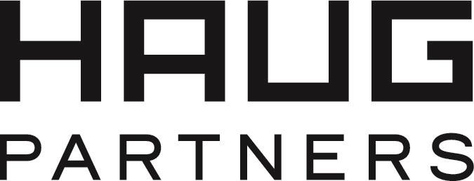 Haug Partners LLP