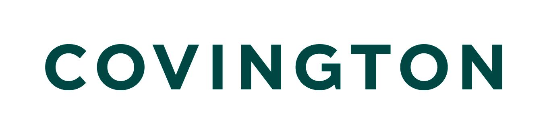 Covington and Burling LLP