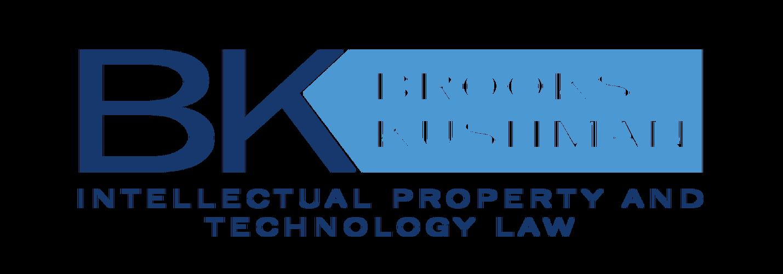 Brooks Kushman P.C.