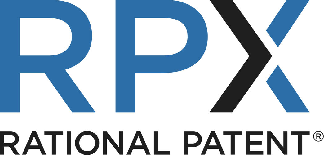 RPX Corporation