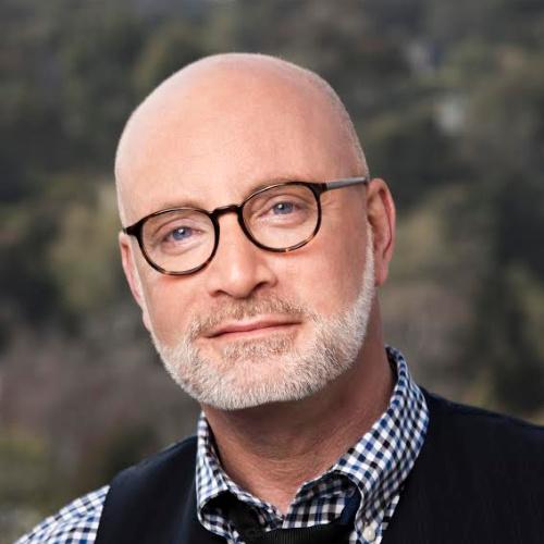 Dr. Robert Weiss, PhD, LCSW