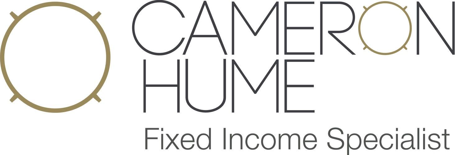 Cameron Hume