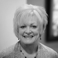 Cheryl Emery