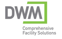 DWM COMPREHENSIVE FACILITY SOLUTIONS (Clone)