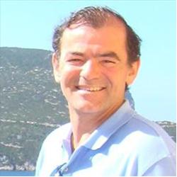 Javier Pino