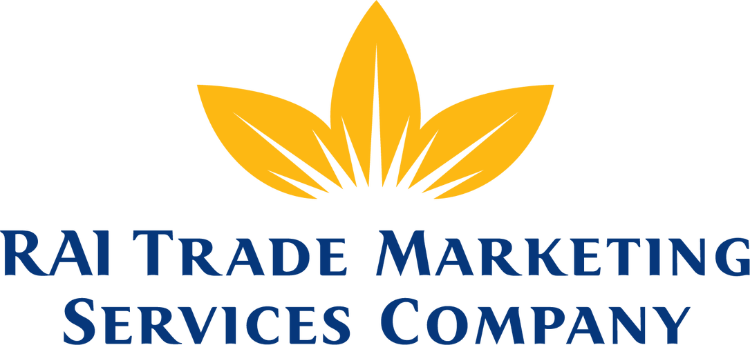 Reynolds American Trade Marketing Services