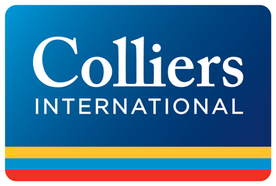 Colliers Valuation & Advisory Services