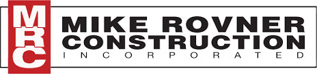 Mike Rovner Construction