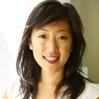 Joyce Choi